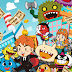 Review: Billion Road (Nintendo Switch)