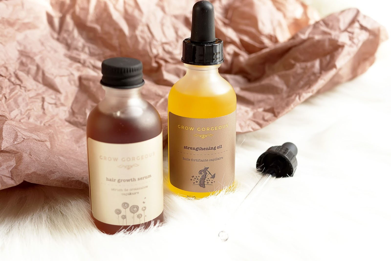 grow-gorgeous-hair-serum-strengthening-oil-review-blog