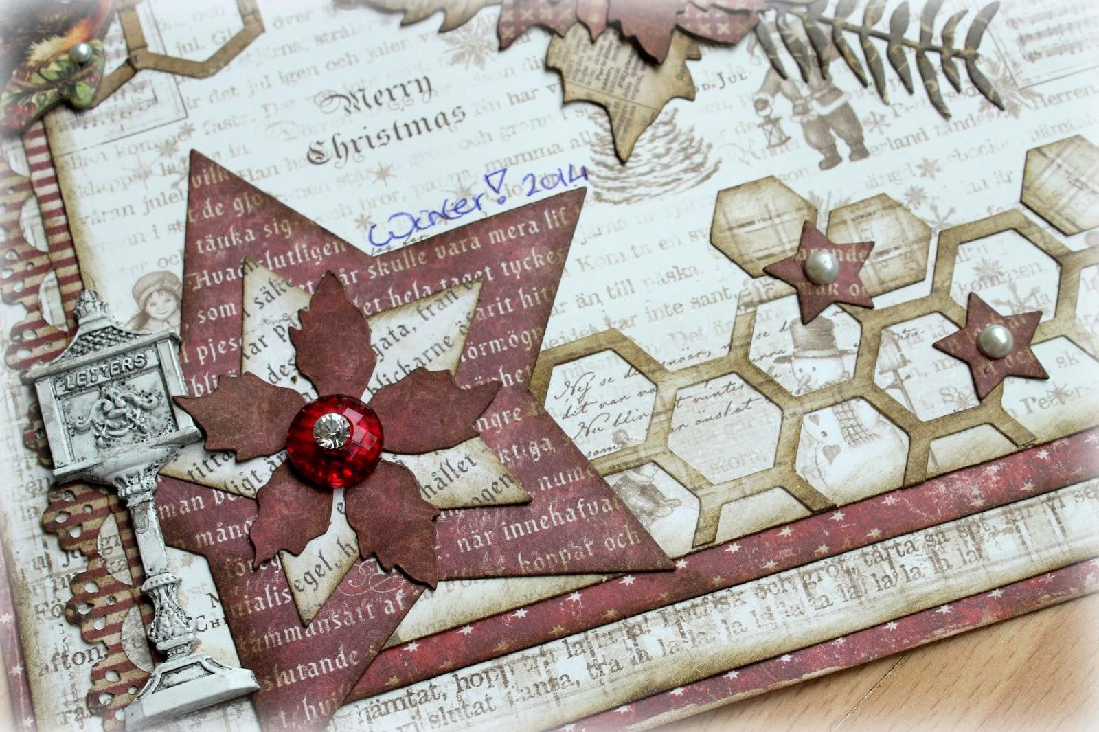 vera qualità prezzo interessante miglior sito web Crafting ideas from Sizzix UK