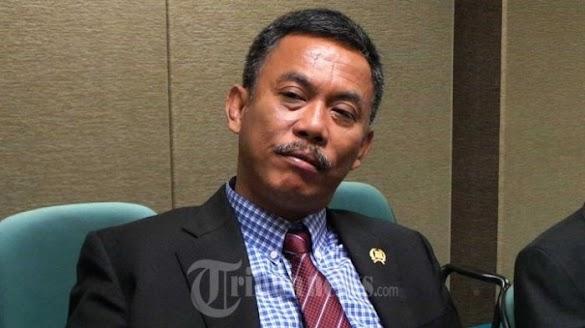 Sandiaga Mengaku Sulit Temui Ketua DPRD DKI untuk Bahas Pelepasan Saham di PT Delta Djakarta