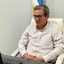 CHACO: EL GOBIERNO ANALIZA DEVOLVER A DOCENTES LOS DÍAS DESCONTADOS POR PARO