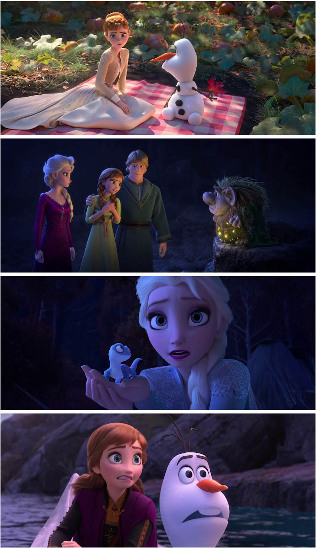 frozen 2 full movie in hindi download 123movies