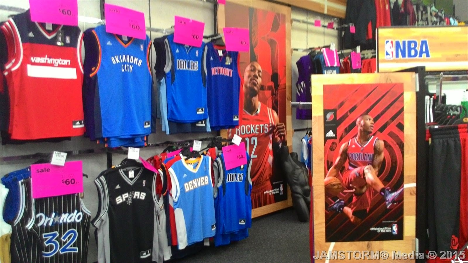 Nba Basketball Store Australia b2b992f8c447