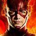 3ª temporada de The Flash chega na Rede Globo esse mês!