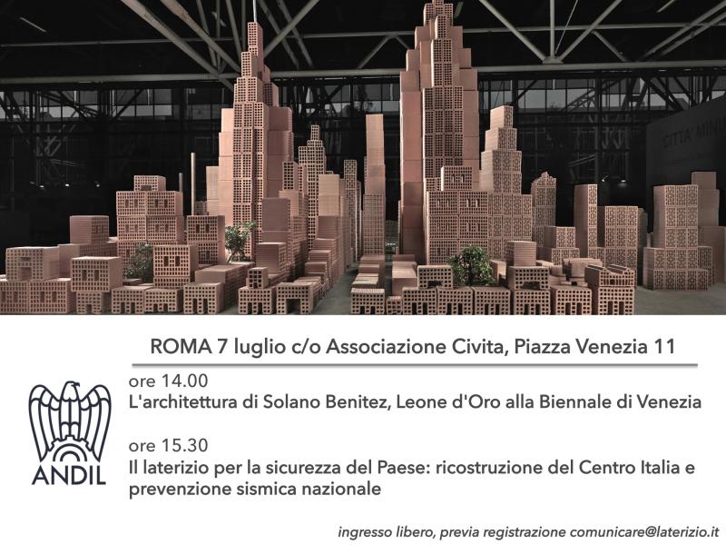 Les archives de la terre cuite italian brick and tile for Recoller de la terre cuite
