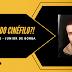 E aí, querido cinéfilo?! - Entrevista #532 - Junior de Borba