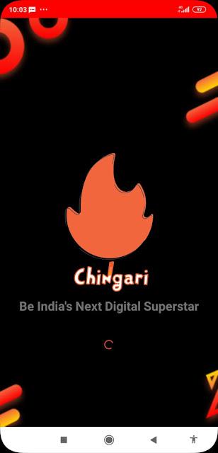 CHINGARI_APP