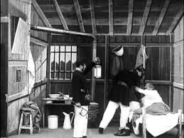 Henry Turner and the Dreyfus Affair