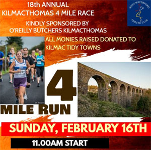 https://munsterrunning.blogspot.com/2020/02/notice-kilmacthomas-4-mile-in-co.html