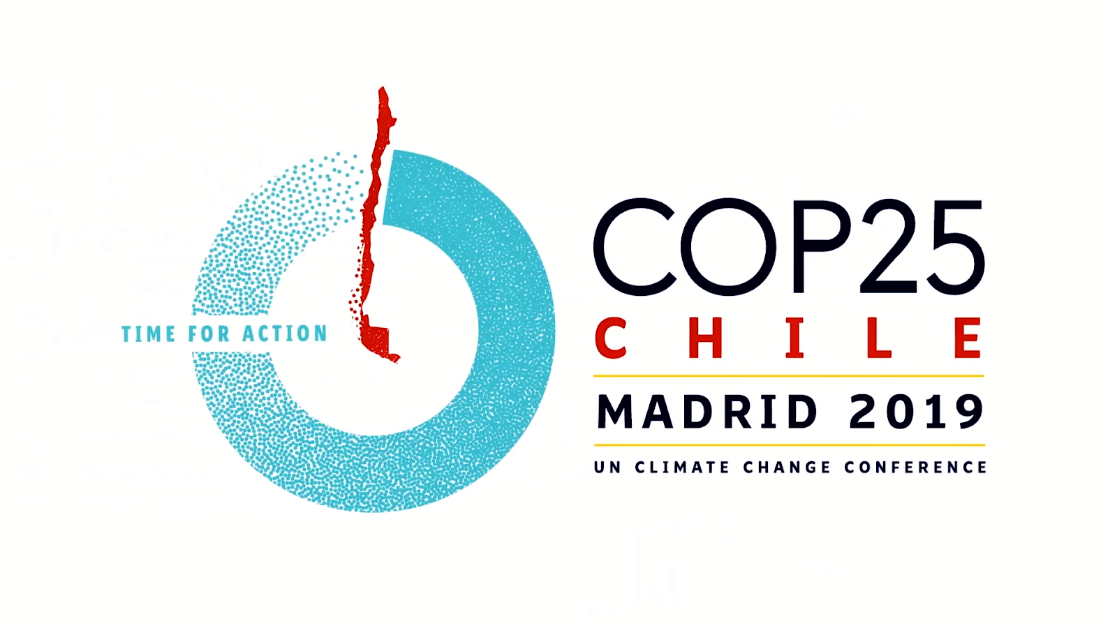 25th UN Climate Change Conference COP 25 in Madrid 2.