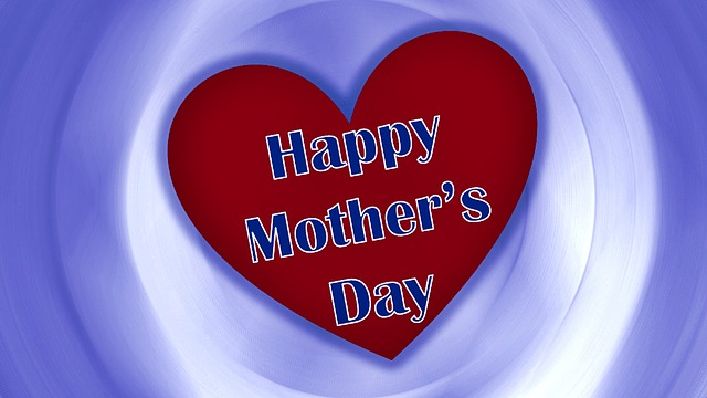 Mothers day Full HD Images download