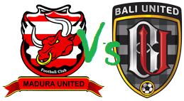 info Bali, Tips bola, pREDIKSI sKOR