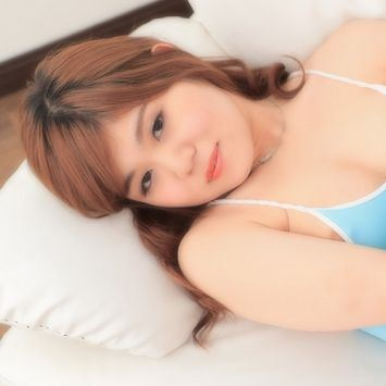 [G-Queen] 562 無毛宣言 高野 真衣 Mai Takano