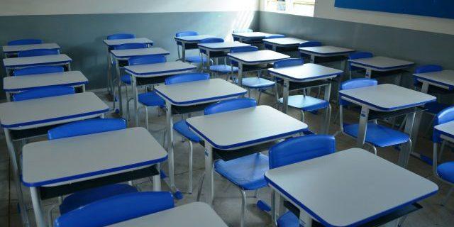 Ameaça de extermínio em escola de Cubatão deixa pais desesperados  -  Adamantina Notìcias
