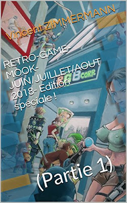 https://www.amazon.fr/RETRO-GAME-MOOK-JUIN-JU…/…/ref=sr_1_1…