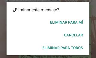 eliminar_mensaje_whatsapp_2