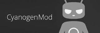 Mengenal apa itu CyanogenMod (CM)