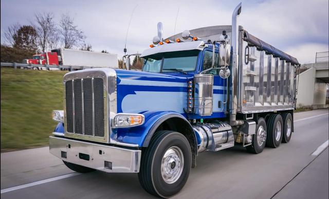 Truck Insurance Cost >> Semi Truck Insurance Cost And Coverage Why You Wish A