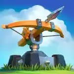 Toy Defense Fantasy — Tower Defense Game 2.19.0Apk + Mod (Unlimited Money) for android