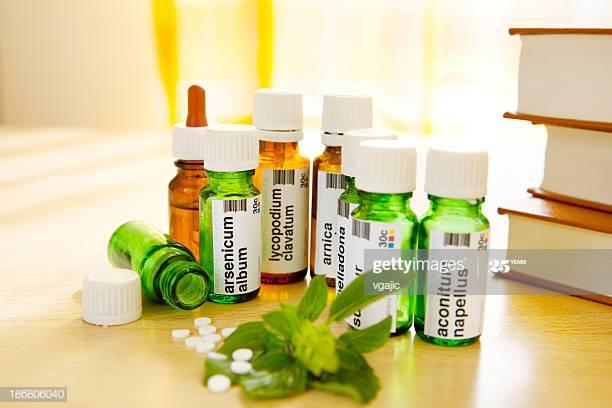 Homeopathy can prevent Coronavirus epidemic! (Marathi)