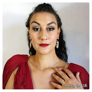 http://www.unblogdefille.fr/2019/04/maquillage-de-soiree-ceremonie-mariage.html