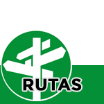 Rama Rutas del Grupo Scout Católico San Bartolomé.