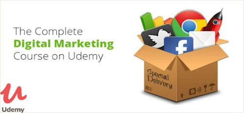 udemy,udemy courses,udemy course,udemy earnings,udemy free,udemy instructor,udemy free courses,udemy review,udemy revenue,udemy teacher,selling courses on udemy,is udemy worth it,udemy instructor earnings,my udemy earnings,should i use udemy,udemy free course,make money on udemy,udemy ios,ios udemy,udemy earnings 2019,making money on udemy,make money with udemy,udemy passive income,udemy earnings report,udemy course earnings,udemt,udemy free courses,free courses,free online courses,udemy courses for free,get udemy courses for free,get udemy paid courses for free,udemy free course,free udemy courses 2020,how to get udemy courses for free,udemy courses,how to get paid udemy courses for free,free udemy courses,udemy free courses certificate,udemy courses free download,download udemy courses for free,get udemy course for free,udemy courses for free with certificate,#free courses,how to get udemy course for free,how to make money on udemy,what is udemy,udemy coupon