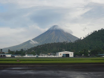 11 Top Things To Do In Albay (Tourist Spots, Food, + Itinerary)