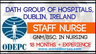 http://www.world4nurses.com/2016/07/nurses-recruitment-to-dath-group-of.html