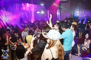 Saigon Nightlife: Top 10 Clubs and Bars (2019