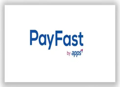 PayFast became Pakistan's first payment gateway to be granted Commercial License from State Bank of Pakistan