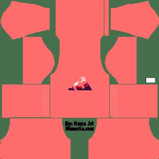Url Kit DLS Adidas 215x215