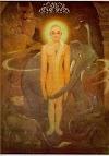 भगवान महावीर और यक्ष (जैन कहानी)