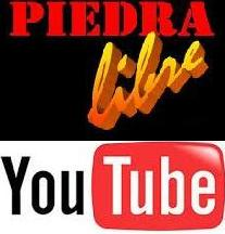 Piedra Libre videos