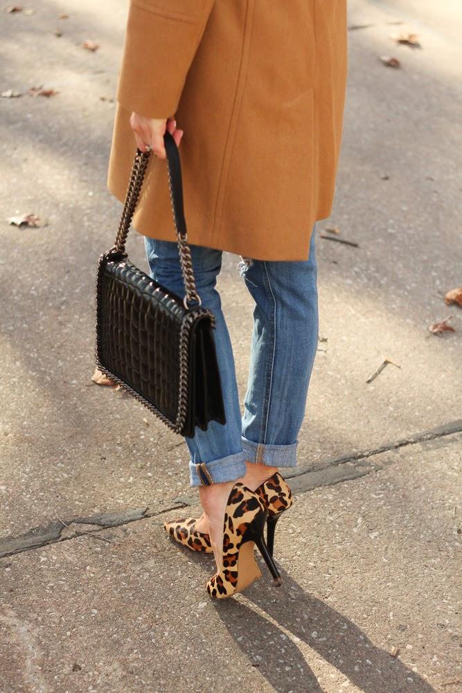 Cella Jane Fashion Lifestyle Blog Winter Coat Favorites