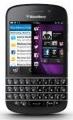 Harga HP Blackberry Q10 terbaru 2015