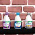 TS4 & TS3 Infant Ready To Feed Formula