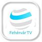 Fehérvár TV Streaming