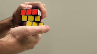 ಇಂಥಹ ಬಿಜನೆಸ್ ನಿಮಗೆ ಹೆಚ್ಚಿಗೆ ಲಾಭ ತಂದು ಕೊಡುತ್ತದೆ - Problem Solving Business Model