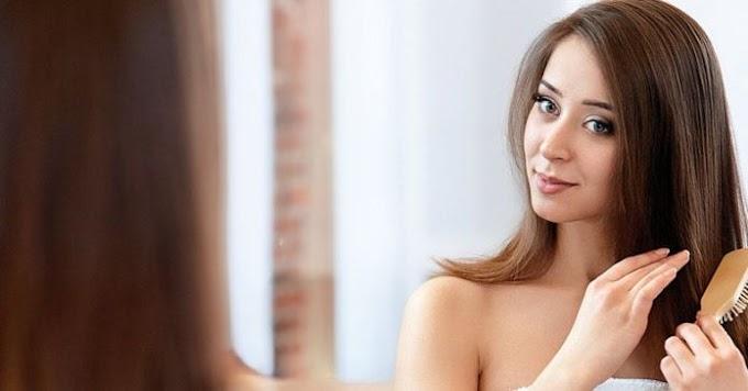 7 Effective Monsoon Hair Care Tips