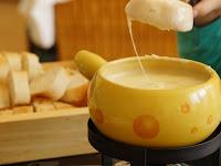 Yang Perlu kita Ketahui Tentang Minyak Fondue