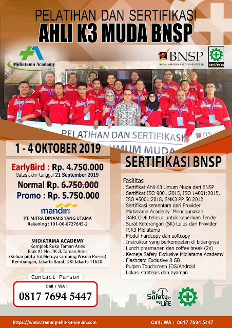 Ahli-K3-Muda-BNSP-tgl-1-4-Oktober-2019