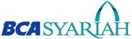 Lowongan Kerja PT Bank Syariah BCA Terbaru Mei 2020