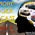 Memory Jogger Podcast Episode 8: Early Driving and Cars