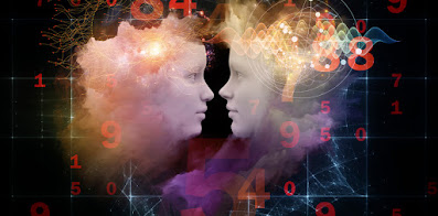 Numerologia Relaciones Sentimentales