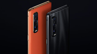 gadgets and widgets, oppo, oppo find x2 Pro , oppo find x2 Pro camera