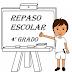 CUADERNO DE REPASO 4° PRIMARIA