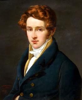 Alexander Lyons
