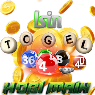 Togel 4D isin