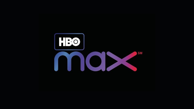 WarnerMedia anuncia HBO Max, seu novo serviço de streaming
